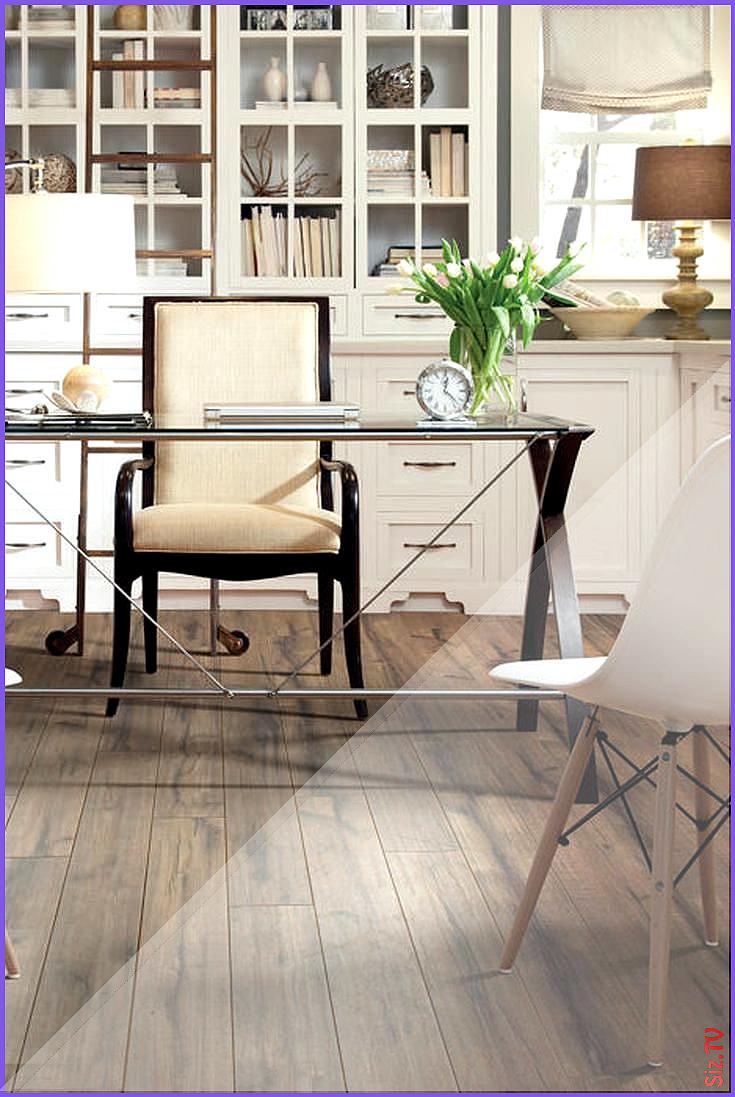 Shaw Carpet Hardwood & Laminate Flooring Shaw Carpet