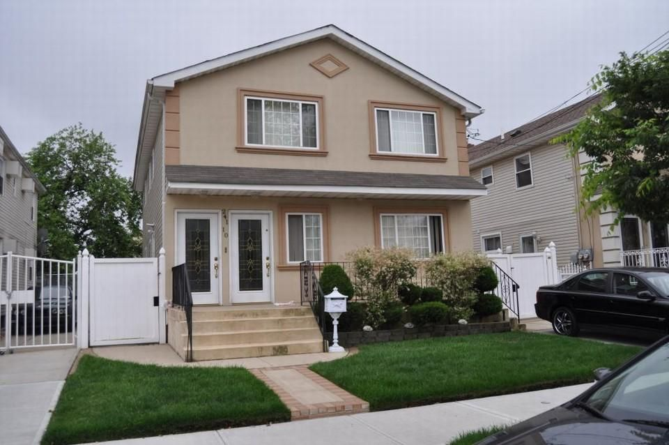 185 St 112 Avenue Call Joe 516 900 4603 Queens Ny Trulia