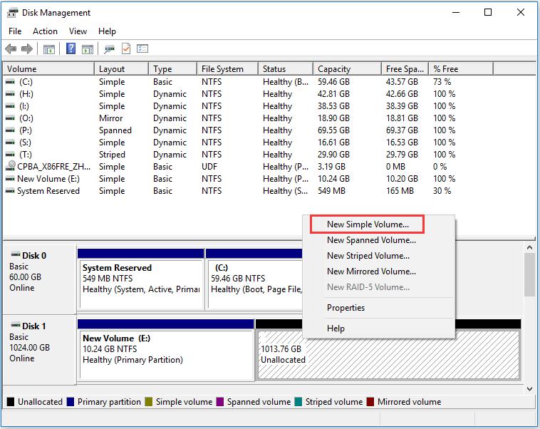 Mac Os Create Swap File On External Hard Drive