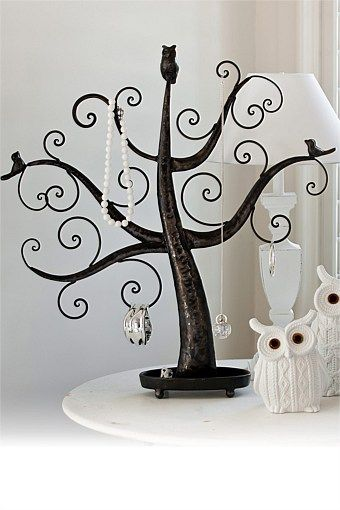 Buy Home Decor Online - Vases  Candlelight, Picture frames, Wall