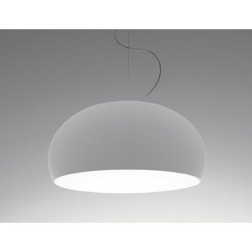 Artemide, Nicia suspension, design, Naoto Fukasawa ...
