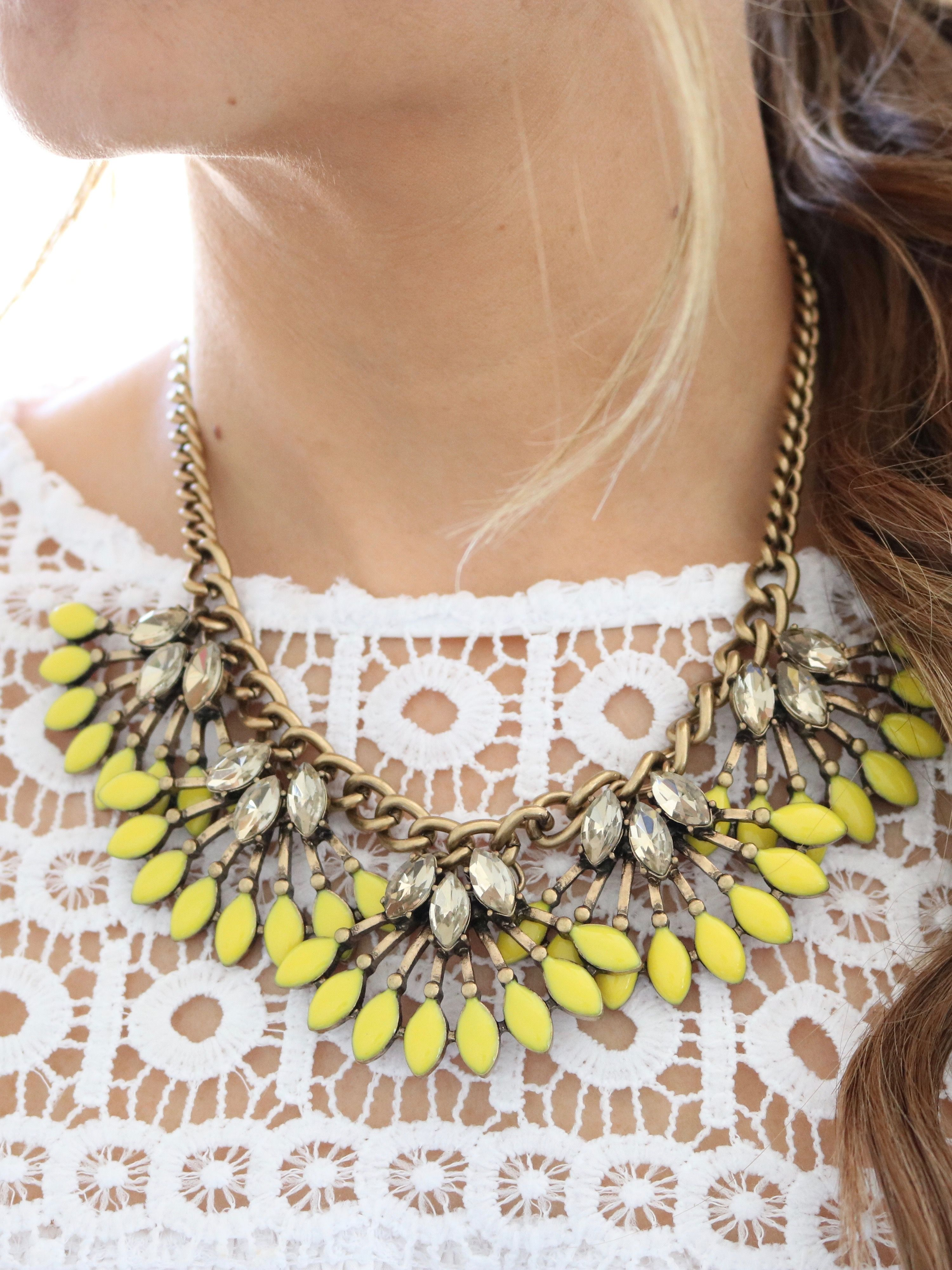 Pin By Fashion Jewelry Accessories O On Shop