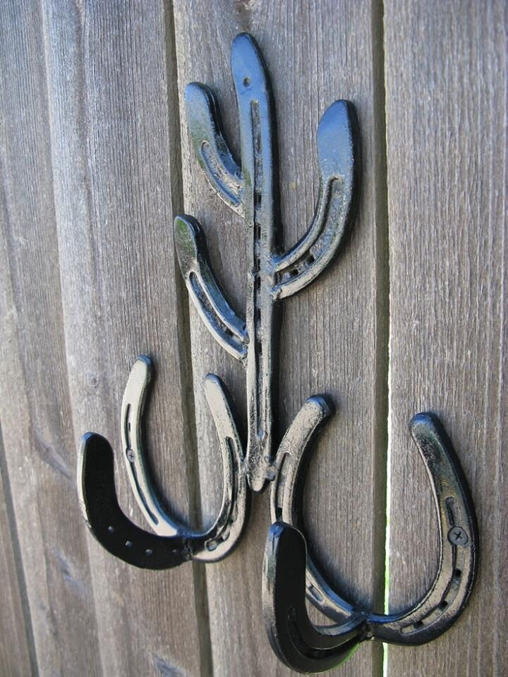 Horseshoe Art Horseshoe Projects Welding Art Horseshoe Art