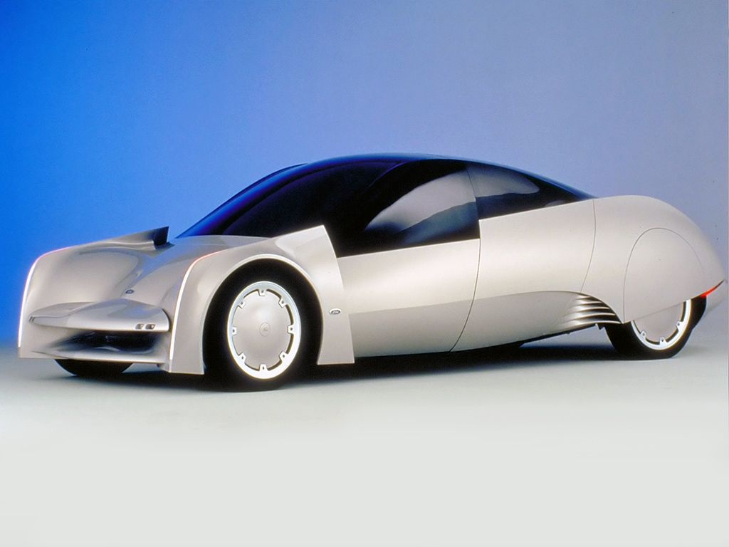 ford_synergy_2010_concept_4.jpg 1 024×768 pixels