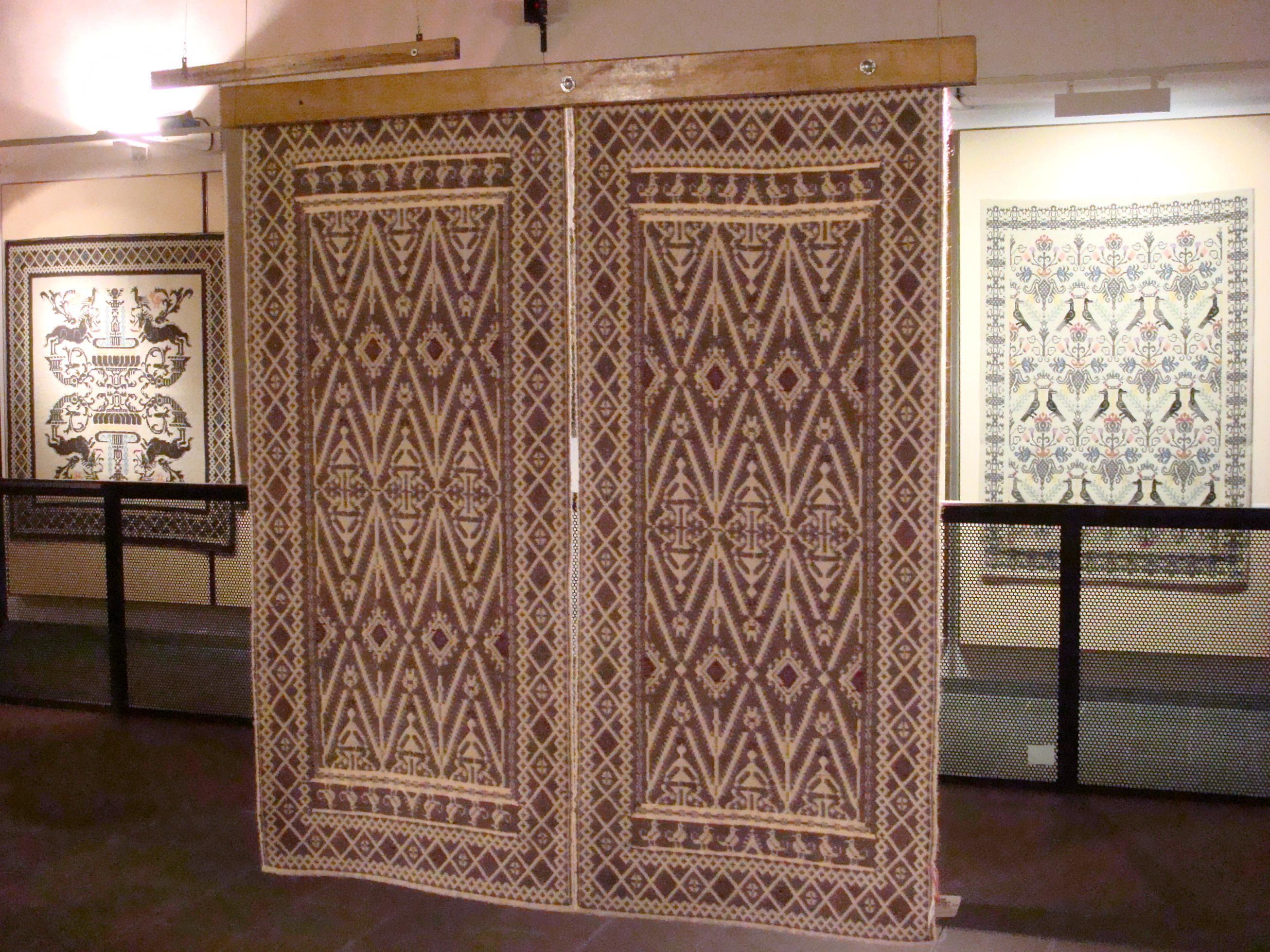 Arredamento sardo ~ 40 best tappeti arazzi tessuti di sardegna images on pinterest