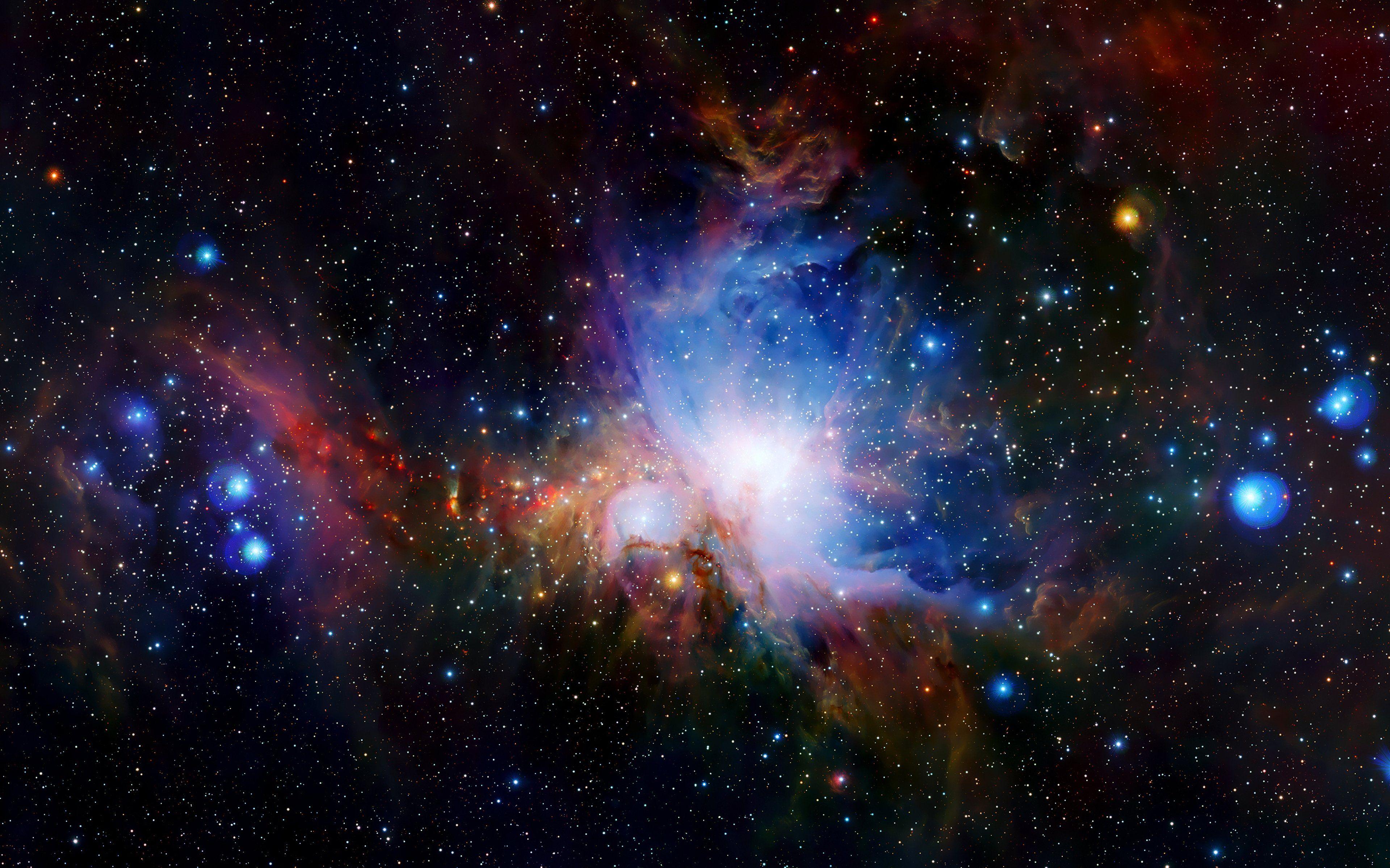 universe nebula galaxy wallpapers 2 | infinite | pinterest