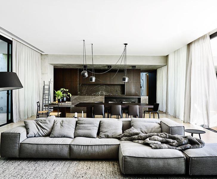 Pin von Lisa Perrier auf Living room   Pinterest   Wohnzimmer ...