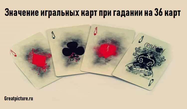 Игры гадания на картах играть играть прохождение карт в майнкрафт