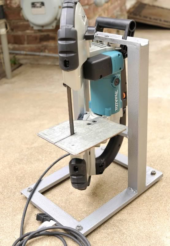 25 best ideas about portable band saw on pinterest metal band saw wood band saw and tabletop Band saw table