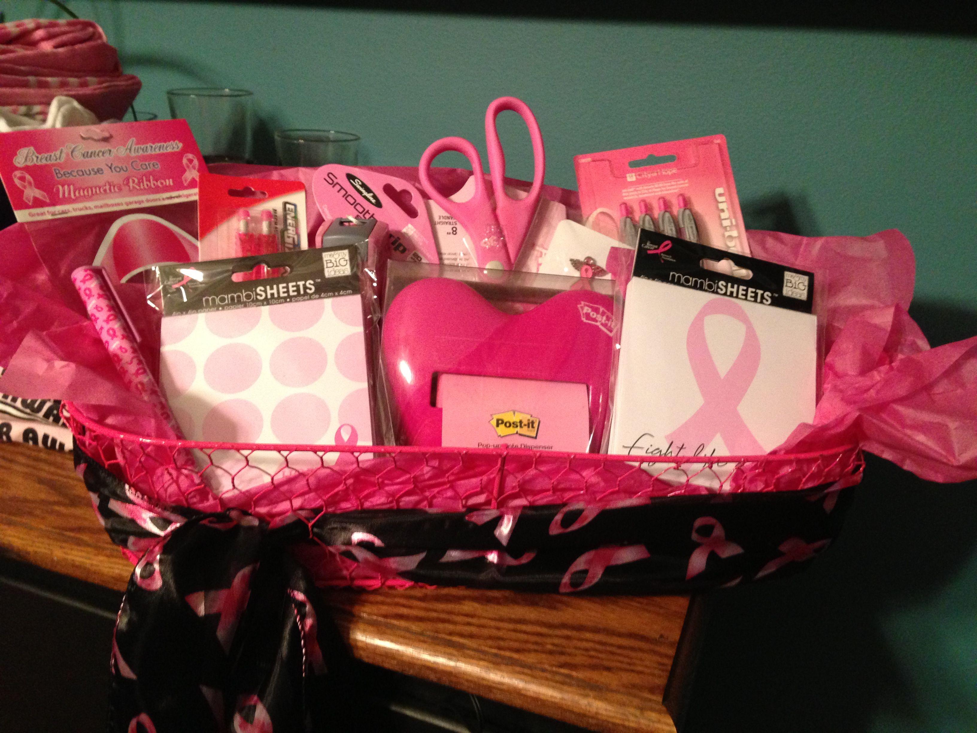 Breast Cancer Survivor Gifts Walmart 2021