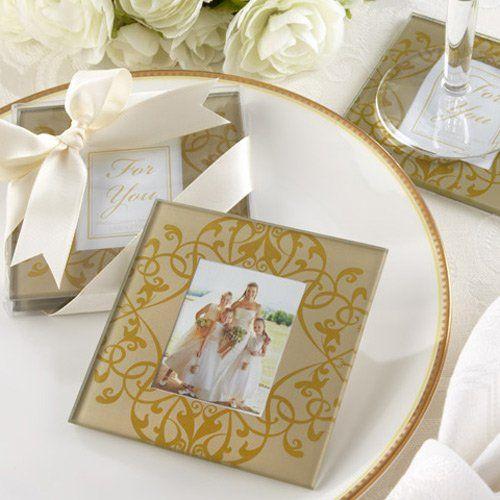Elegant Wedding Favors Elegant Wedding Party Accessories