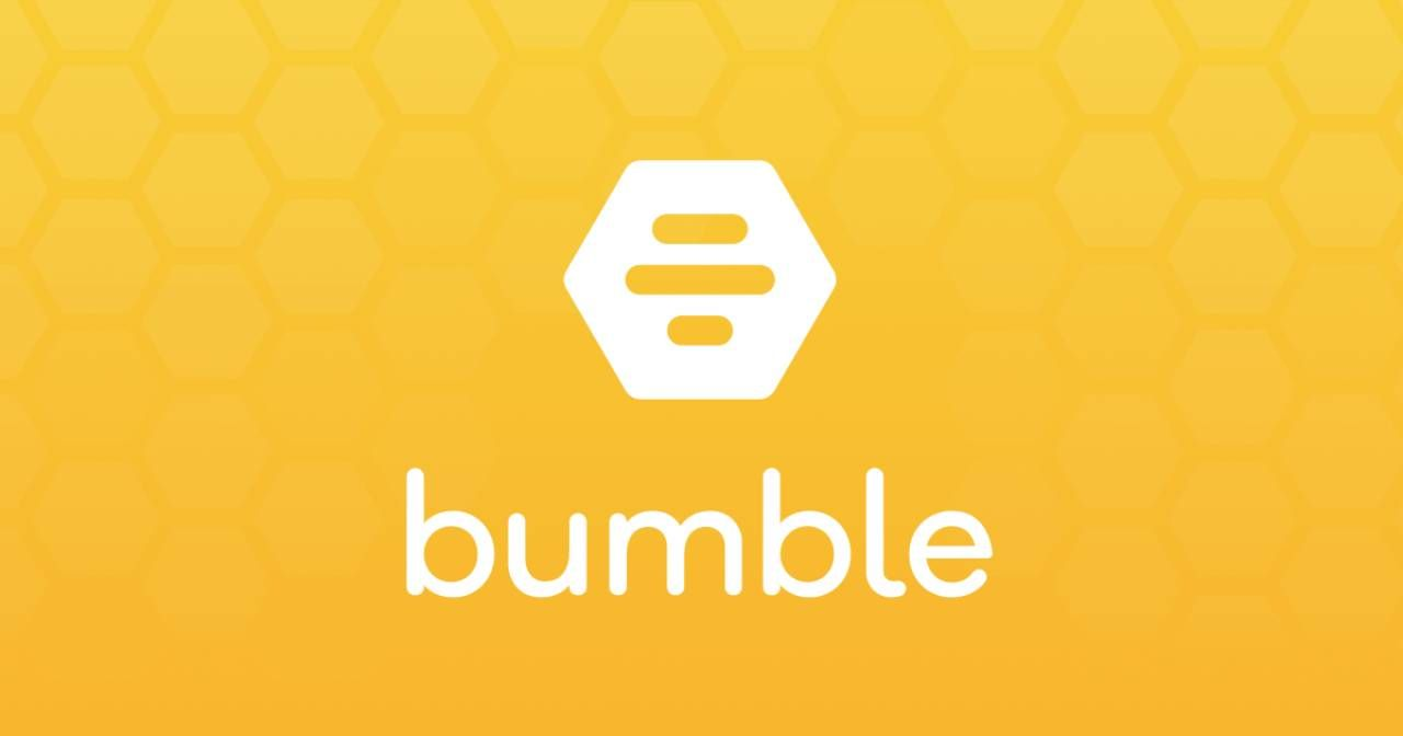 Download Bumble Mod Apk V5 125 2 Swipes Boosts Likes Funny Dating Quotes Funny Dating Memes Bumble Dating App