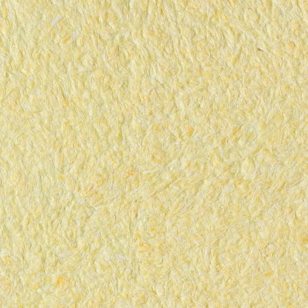 Silk Decorative Plaster Liquid Wallpaper Art Design 2 Mix Of Bright And Molocolor Fine Structured Fibers Create A Gentle Pastel Color Effect On The Wall The Silk decorative plaster liquid wallpaper