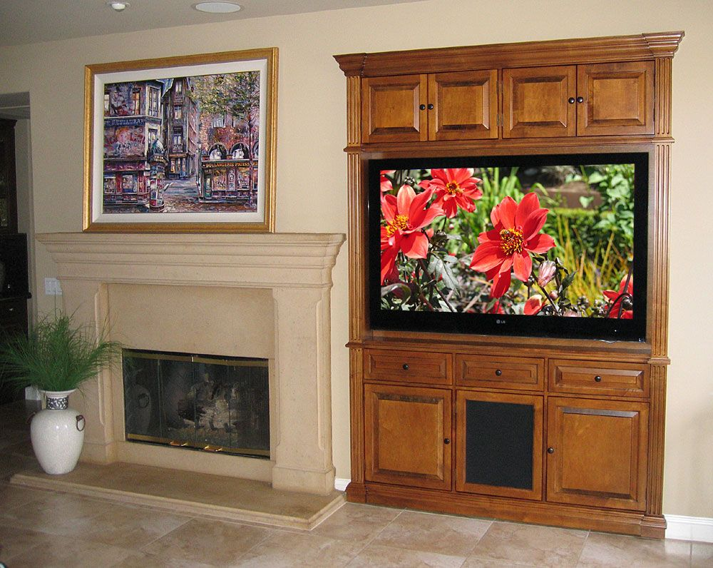 Sofa Entertainment Group Llc Flat Screen Tv Entertainment Centers Built In Entertainment