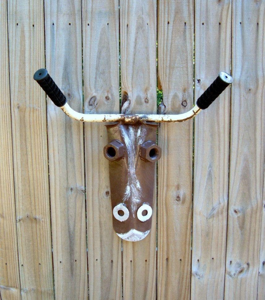 Yard animals metal yard art pinterest yard art metal yard art