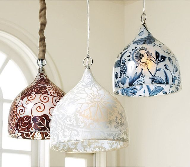 traditional pendant lighting 1 illuminating ideas pendant rh pinterest com traditional pendant lighting sydney traditional pendant lighting for kitchen island