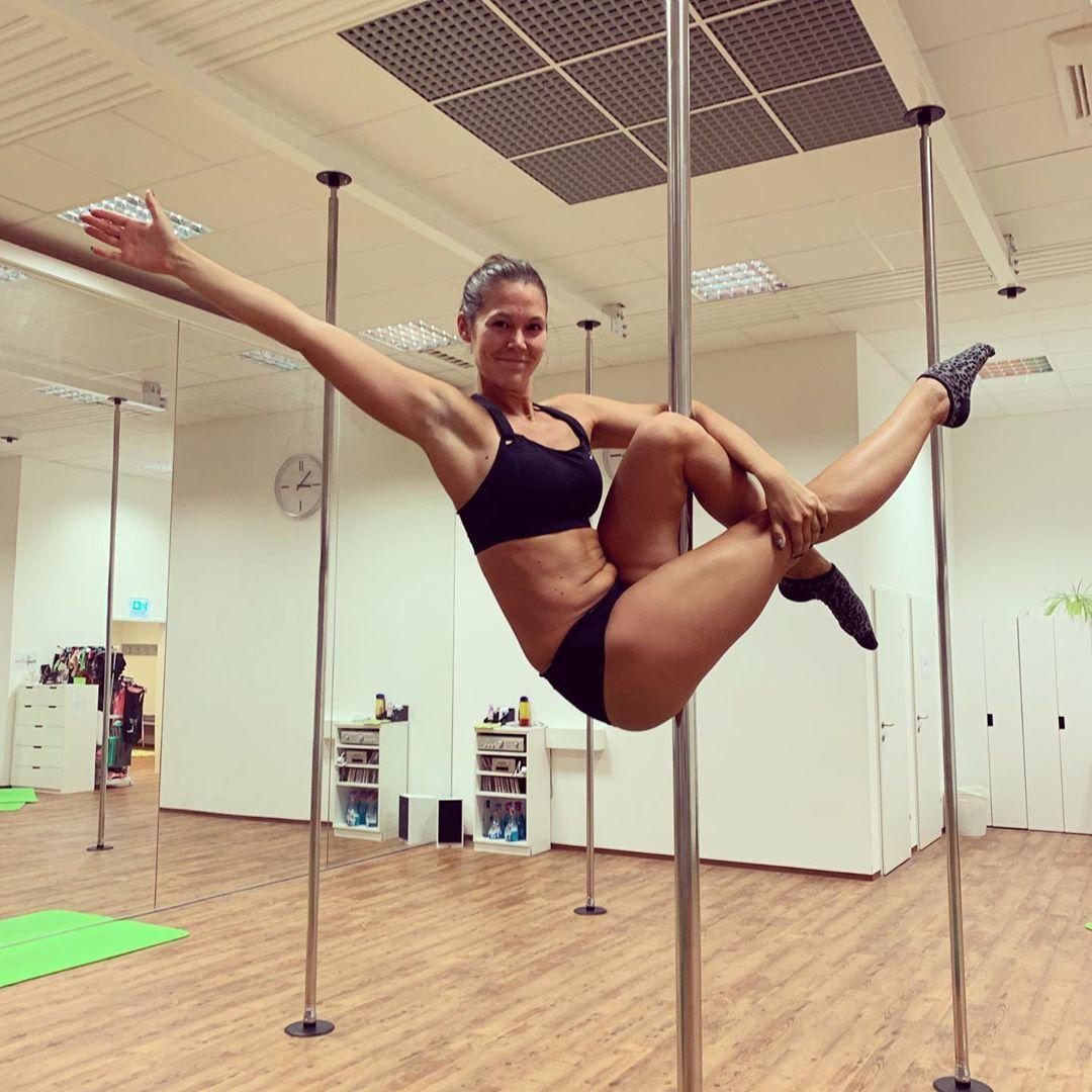 #fitness #fitnessmotivation #fitnessmodel #fitnessaddict #fitnessgirl #fitnessjourney #fitnesslifest...