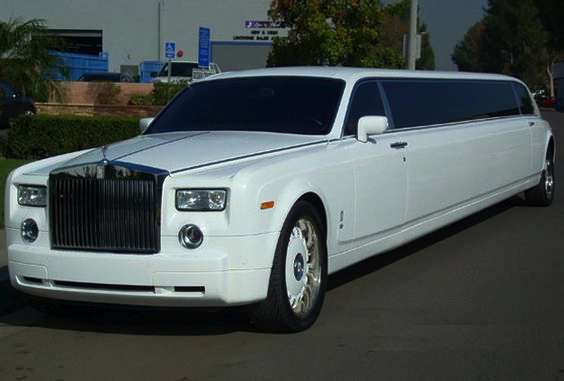 Rolls Royce Limo >> Rolls Royce Limo Limousine Service In Nj New Jersey Limos