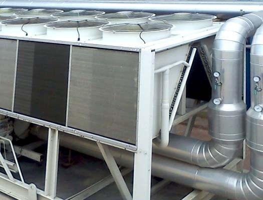 equipois de climatizacion pdf free