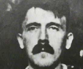 Adolf Hitler Early Life - Bing Images