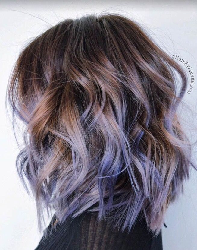 Pin By Cara Harrison On Gettin The Hair Did Pinterest Hair
