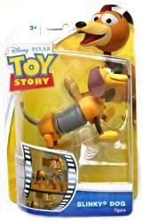 #Toy #Story: #Slinky #Dog #action #figure (#Mattel/#2012) #Disney/#Pixar Only $10.97