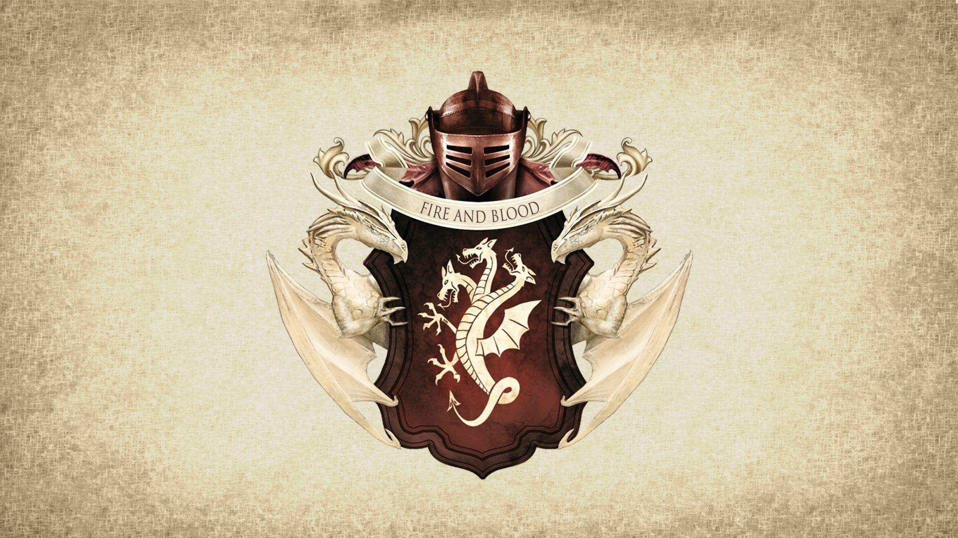 game of thrones: escudos de armas hd (wallpapers) | pinterest