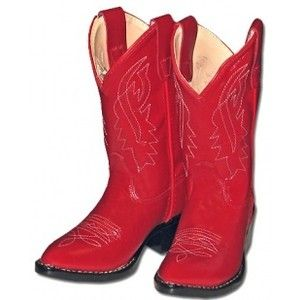 Image result for red cowboy boots | Shoes Glasses Bags Hats ...