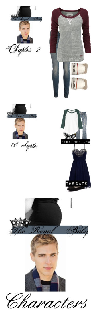 """The Royal Baby"" by j-j-fandoms ❤ liked on Polyvore featuring SELECTED, Superdry, Converse, bathroom, theroyalbabystory, Abercrombie & Fitch, H&M, Little Mistress and Verali"