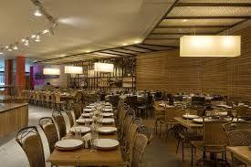 modest restaurant design google search cool restaurant design rh pinterest com  restaurant concept means