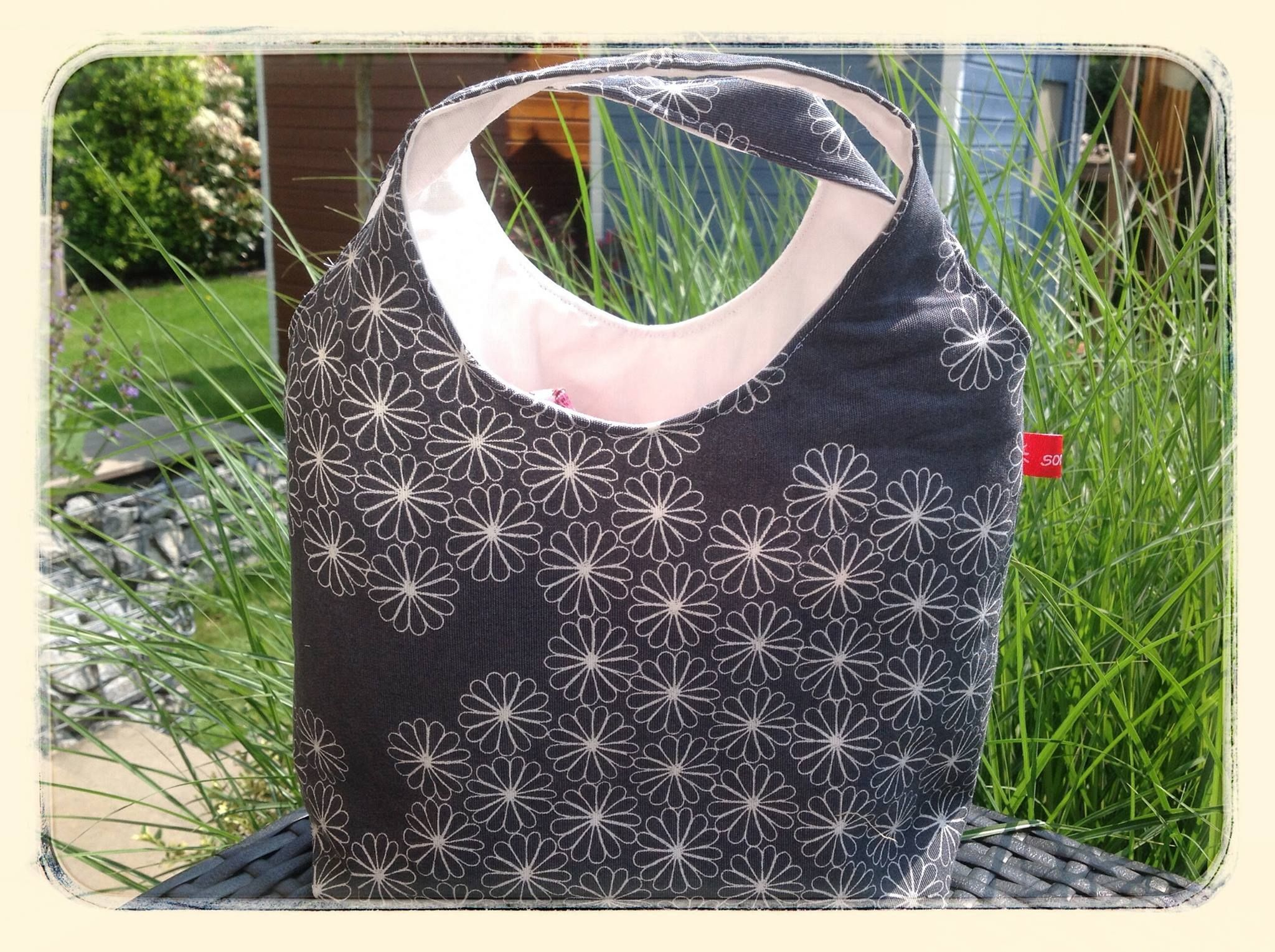 Tasche Yvi in Grösse XS   Taschen   Pinterest