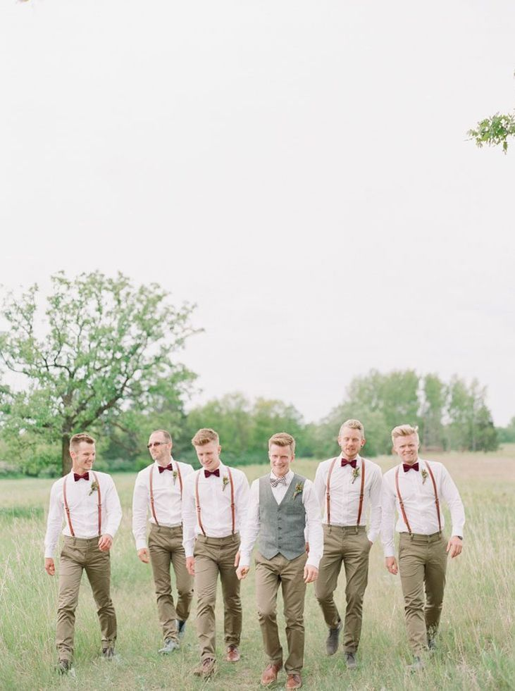 Sage wedding colors { Sage green wedding theme } Groom and groomsmen style - silver sage wedding colours ,sage wedding colours