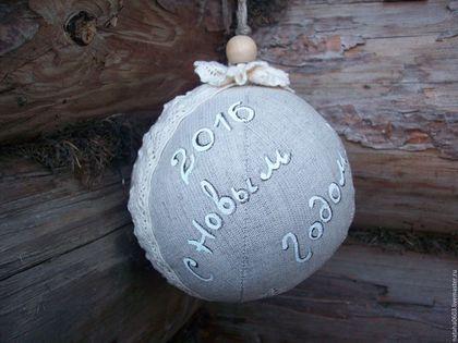Обратная сторона шарика,можно сделать именную надпись.