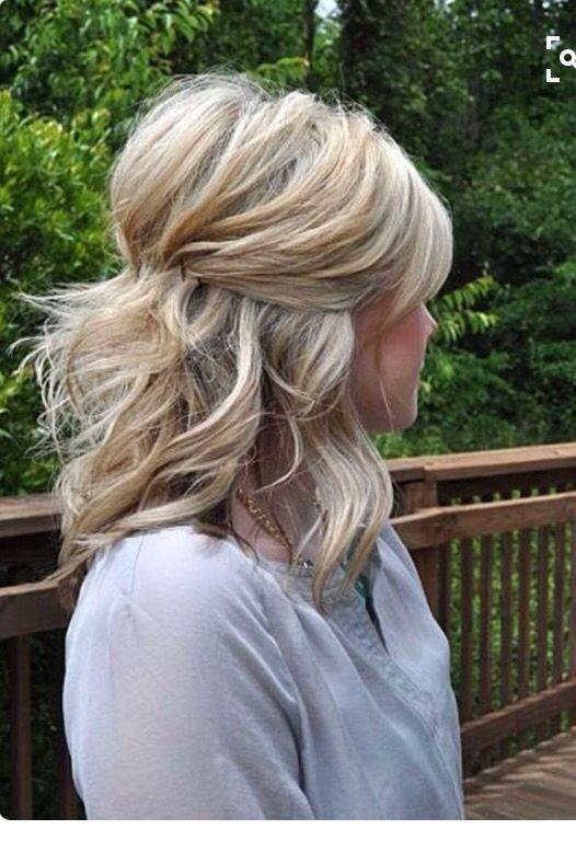 Idea by Latin Hairstyles Nelda on Best Wedding Hairstyles ...