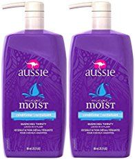 8 Really Good Protein Free Conditioners Aussie Hair Products Aussie Conditioner Hair Conditioner