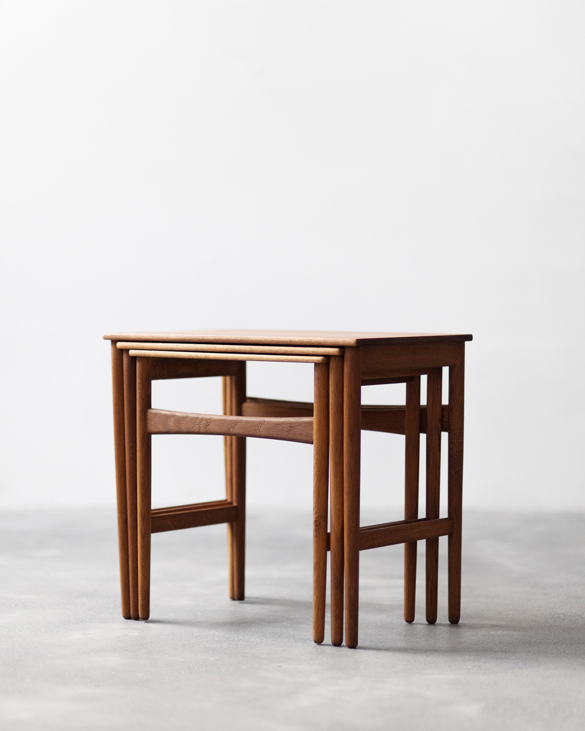 Teak Furniture Restoration Singapore