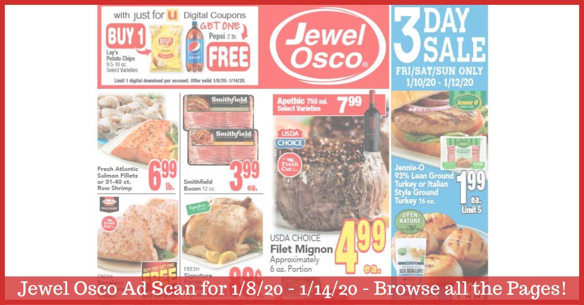 Jewel osco ad preview 33121 4621 jewel osco