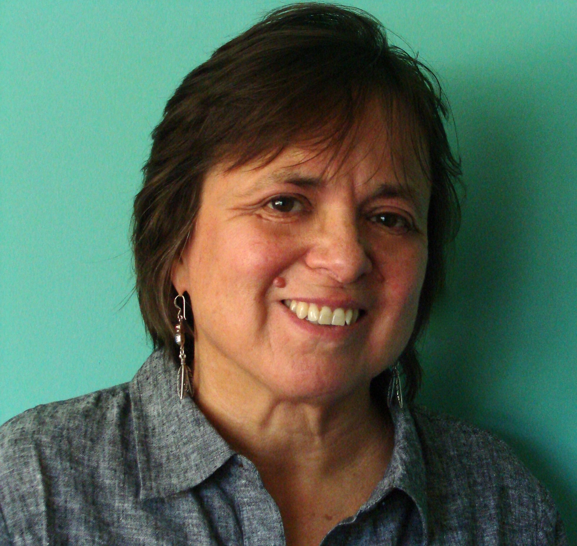 Cherrie L Moraga, Chicana Author Moraga Will Be Offering A Writers  Workshop, Saturday And Sunday, April 1314, 10 Am4 Pm At The Rutgers  Conferen…