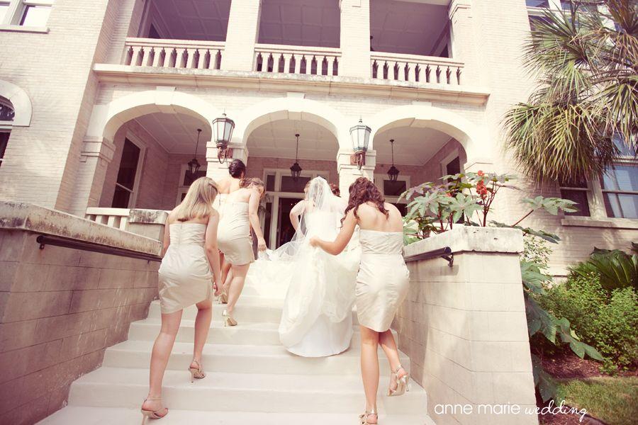 Parties At Hotel Havana In San Antonio Google Search