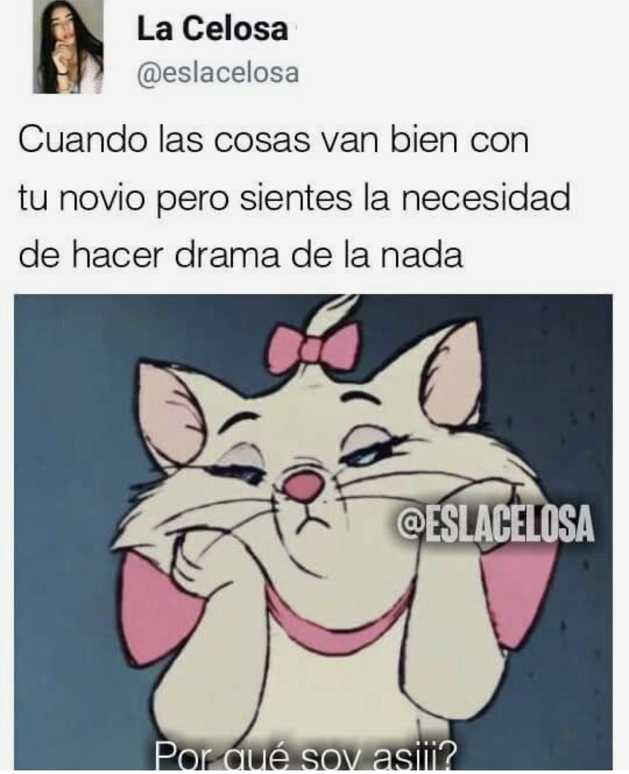 Pin By Abigail Robles On Memes Xd In 2020 Funny Spanish Memes Funny Couples Memes Couple Memes