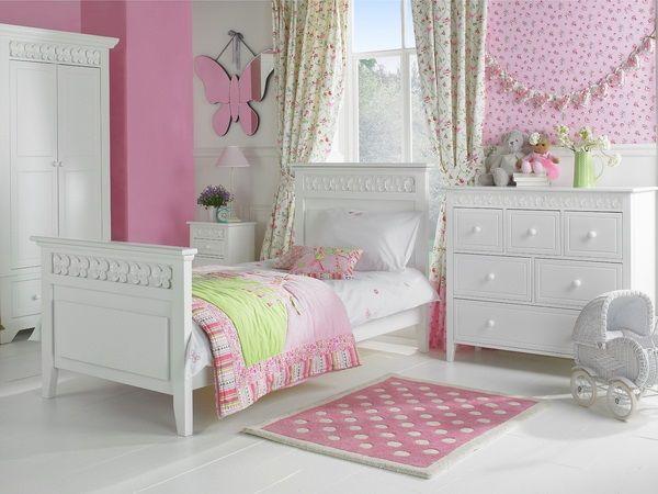 bedroom furniture for girls bedroom furniture for girls