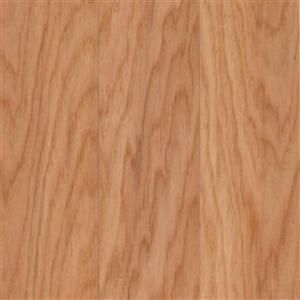 Aria Natural Hickory www.bobscarpetmart.com #hardwoodflooring #Bobscarpetmart #newfloors