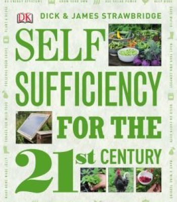 Self Sufficiency For The 21st Century Pdf