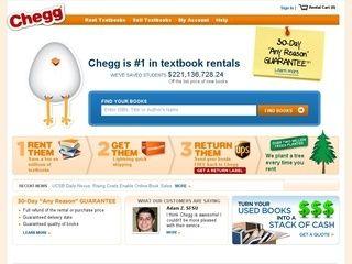 Chegg Promo Code Coupon Promo Codes Coupon Textbook Rental Promo Codes