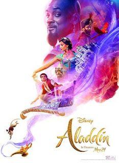 Aladdin 2019 Legendado Online Assistir Filme Aladdin Filmes Online Gratis Filmes