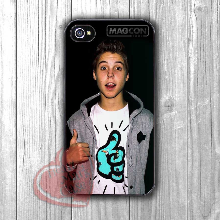 matt magcon-1nny for iPhone 6S case, iPhone 5s case, iPhone 6 case, iPhone 4S, Samsung S6 Edge