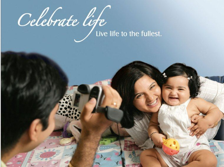 Life Insurance Plans Offer Savings And Protection To You And Your