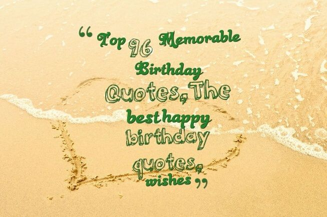 birthday quotes for unknown friend images birthday quotes