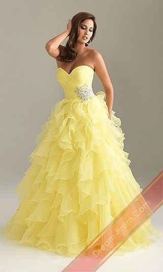 638896d774a Strapless Dress By Night Moves 6400