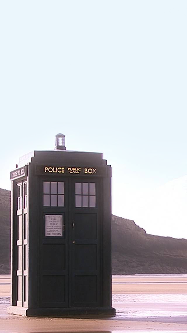 Doctor Who Lockscreen Doctor Who Wallpaper Doctor Who Doctor